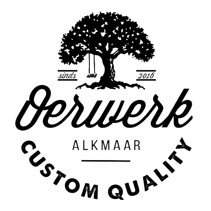 Logo Oerwerk Wit