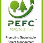 PEFC-PRO-3bew_Content