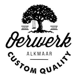 cropped-Logo-Oerwerk-Wit.png